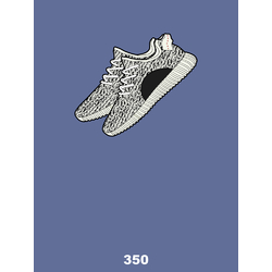 Adidas: Yezzy | 350