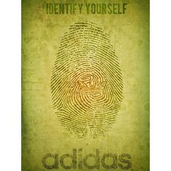 Adidas | Адидас