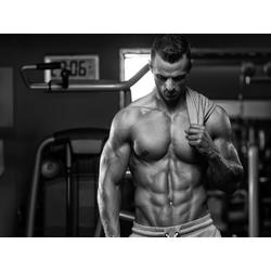 Bodybuilding | Бодибилдинг