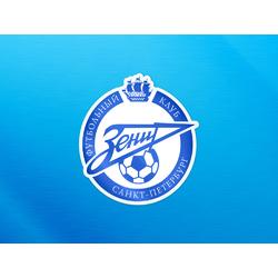 Zenit FC | Зенит