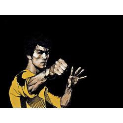 Bruce Lee | Брюс Ли