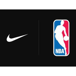 Nike NBA | Найк НБА