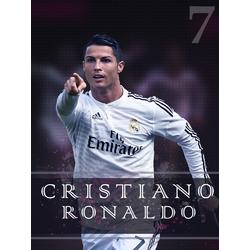 Cristiano Ronaldo | Криштиану Роналду