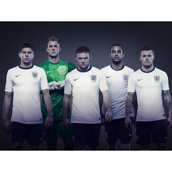 Nike Players | Команда Найк