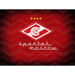 Spartak Moscow | Спартак Москва