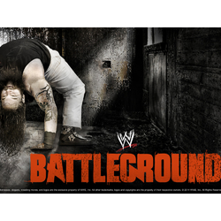 World Wrestling Entertainment | WWE