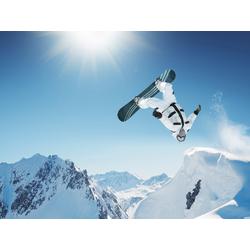 Snowboarding | Сноубордист