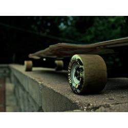 Longboard | Лонгборд