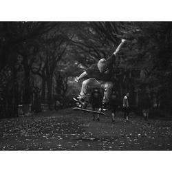 Skateboarding | Скейтбординг