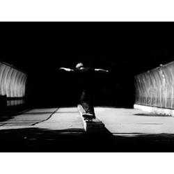 Skateboard | Скейтборд