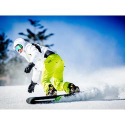 Snowboard Winter | Сноуборд Зимой