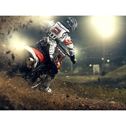 Motosport | Мотоспорт