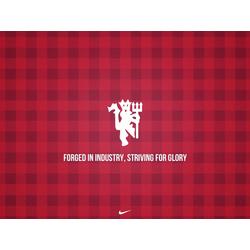 Manchester United | Манчестер Юнайтед