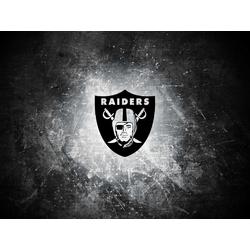 Oakland Raiders | Окленд Рэйдерс