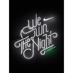 Nike | Найк