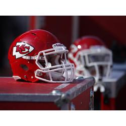 Kansas City Chiefs | Канзас-Сити Чифс
