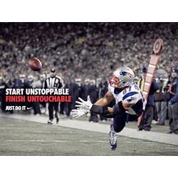 New England Patriots | Нью-Ингленд Пэтриотс