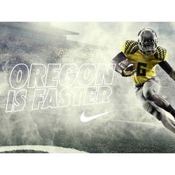 Oregon Ducks | Орегон Дакс