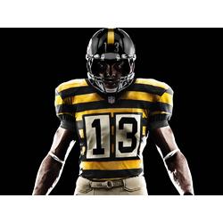Pittsburgh Steelers | Питтсбург Стилерз