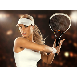 Tennis | Теннис