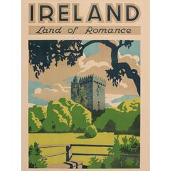 Ireland | Ирландия