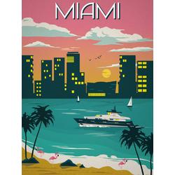 Miami | Майами