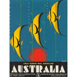 Australia | Австралия