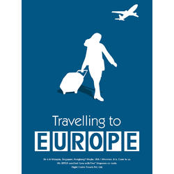 Europe | Европа