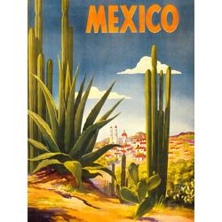 Mexico | Мексика