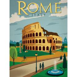 Rome | Рим