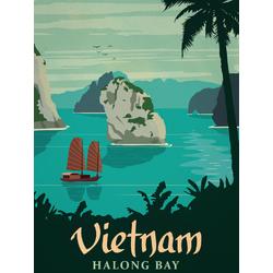 Vietnam | Вьетнам