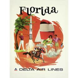 Florida | Флорида