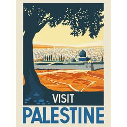 Palestine | Палестина