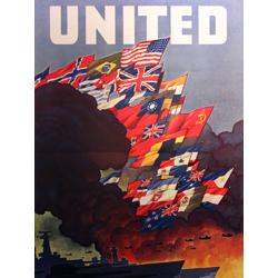 United | Объединение