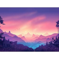 Nature Art | Природа Арт