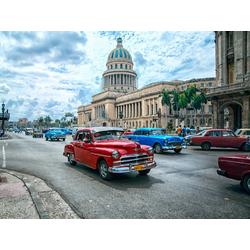 La Habana   Гавана