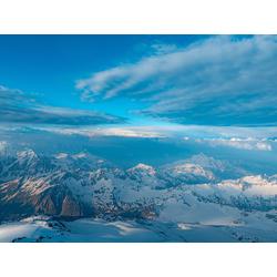 Mountains   Горы