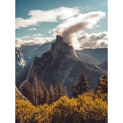 Mountains | Горы