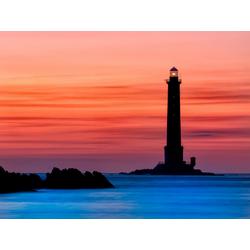 Lighthouse   Маяк