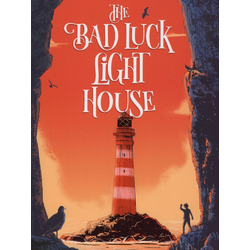 Lighthouse - The Bad Luck   Маяк