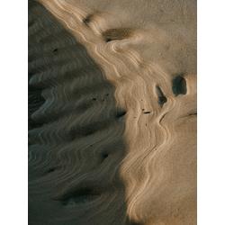 Sand | Песок