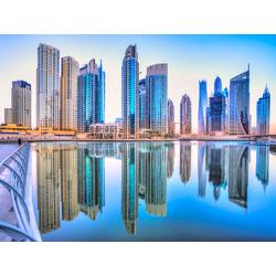 Dubai | Дубаи