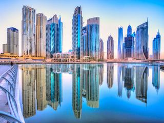 Категория постеров и плакатов Дубаи
