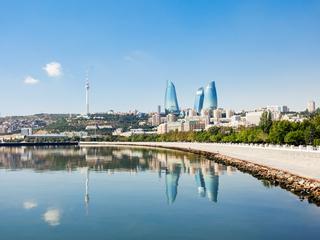 Категория постеров и плакатов Баку