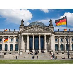 Germany | Германия
