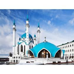 Kazan | Казань