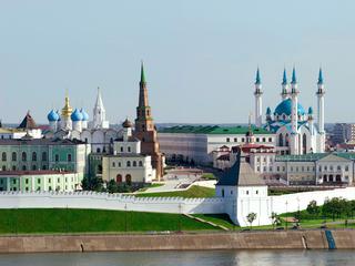 Категория постеров и плакатов Казань
