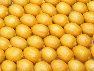 Категория постеров и плакатов Лимоны