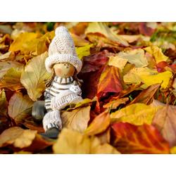 Autumn | Осень