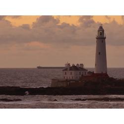 Lighthouse | Маяк